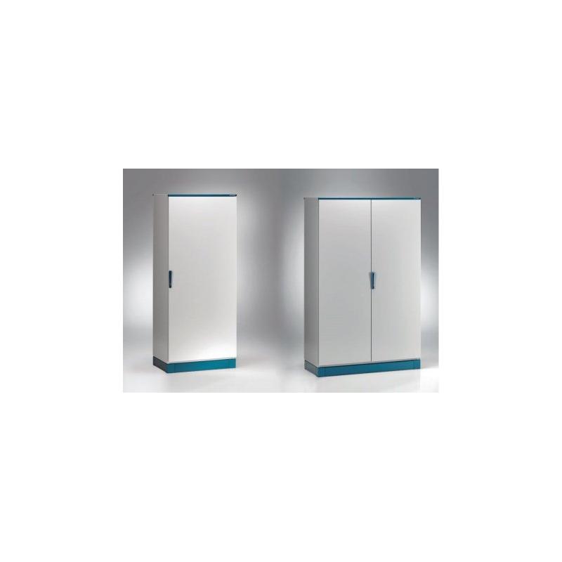 szafa monoblok emox z p yt monta ow 800 x 2000 x 400 obudowy24. Black Bedroom Furniture Sets. Home Design Ideas