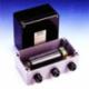 Obudowa uniwersalna pełna 360 x 160 x 90 , Aluminiowa, szary, IP66, ZAG EX13