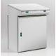 Pulpit monoblok typu konsola W-600 - 600 x 1000 x 400