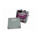Obudowa uniwersalna pełna, 400 x 405 x 120 , Poliestowa z włóknem szklanym, standardowy, BPG EX 15