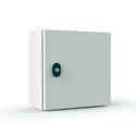 EC - szafki naścienne z płytą montażową – NOWOŚĆ!