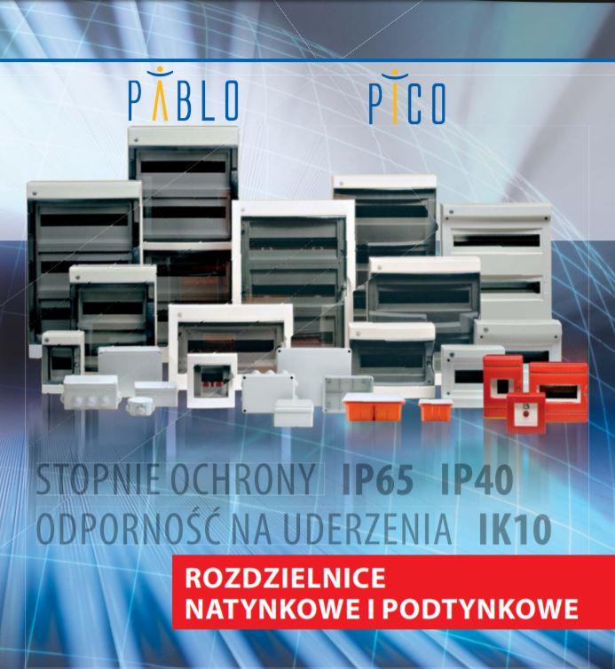pablo katalog okładka.JPG