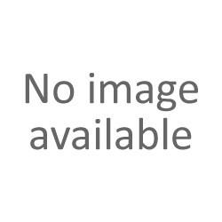 Obudowa uniwersalna pełna, 46 x 140 x 190, polistyren, czarna, Z33A