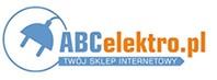 Logo ABCelektro