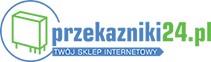 Logo Przekazniki24